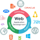web-applications-development